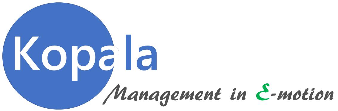 Kopala International